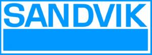 Sandvik Mining & Construction
