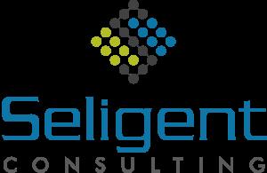 Seligent-logo